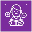 icon-acesso-alunos
