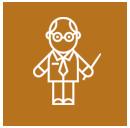 icon-acesso-professores